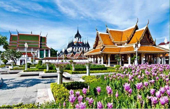 bangkok_heritage.jpg