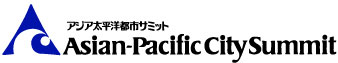 Asian-Pacific CitySummit