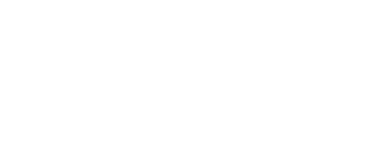 Asian-Pacific City Summit