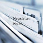 newsletterNo.46